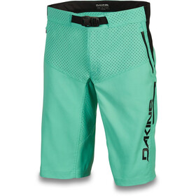 Dakine Thrillium Short Homme, electric mint